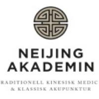 traditionell kinesisk medicin utbildning