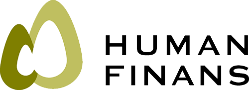 humana finans